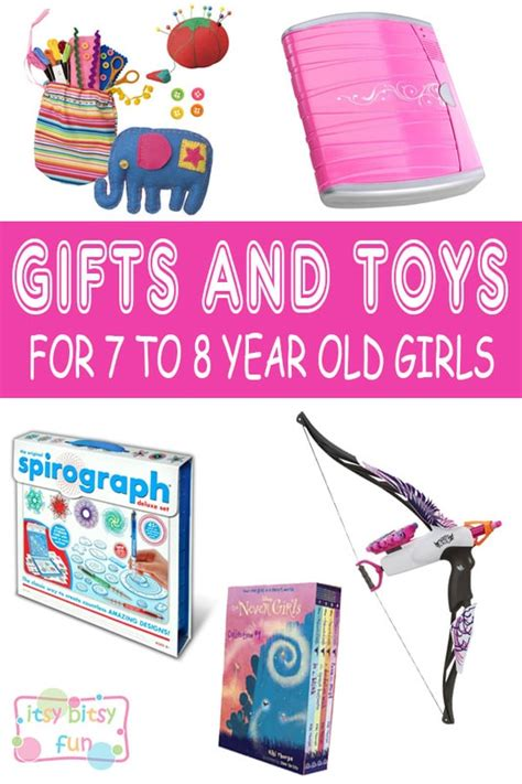 christmas ideas6 year olds best gifts for 7 year in 2017 itsy bitsy