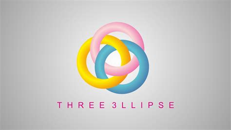 creative logo design ideas coreldraw tutorials youtube