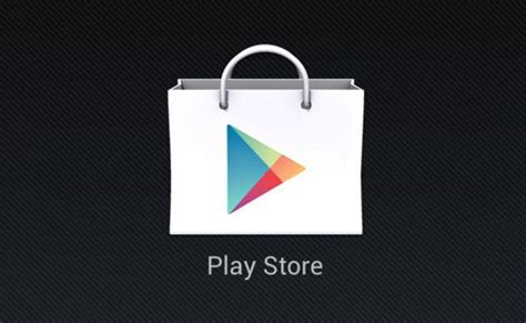 the play store apk play store t 233 l 233 charger la nouvelle version tablette chinoise net tablette et