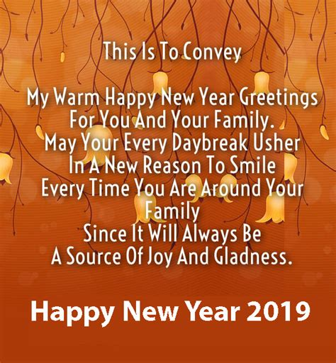 top  happy  year  images  love quotes