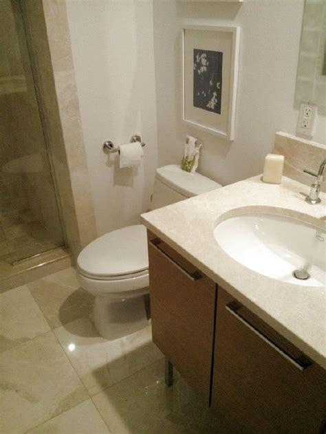 Stylish Bathroom Remodel Philadelphia Pa Modern Feel Toto Bathroom Vanities