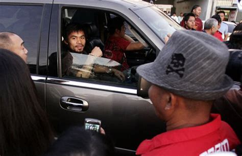 pacquiao car collection manny pacquiao cars collection www imgkid com the