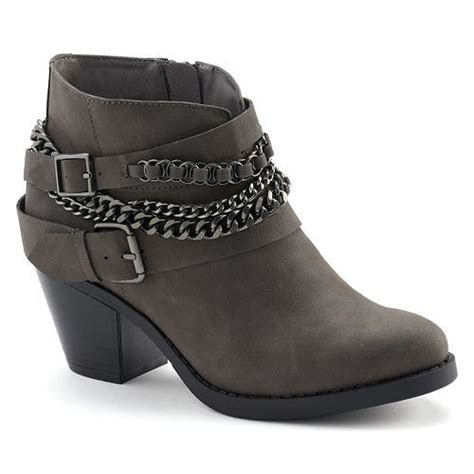 so ankle boots so 174 s western heeled ankle boots let s get some