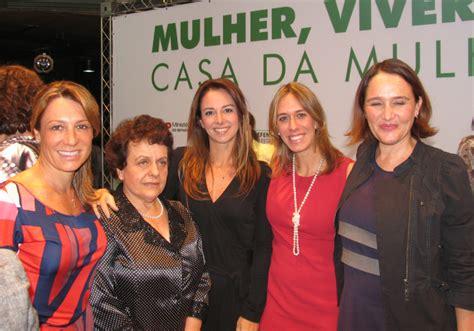 promotoras brasileras minist 233 rio p 250 blico do estado de s 227 o paulo noticia