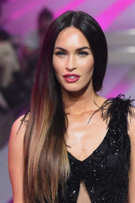 megan fox fashion fest aut win 2017 in mexico city 09 07