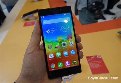 Hp Lenovo Vibe X2 Pro Malaysia Lenovo Vibe X2 Soyacincau