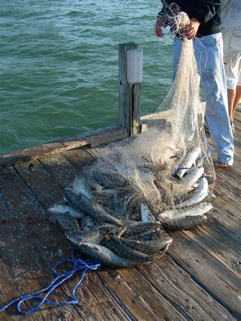 pier fishing net top 25 ideas about fishing on pinterest ford trucks