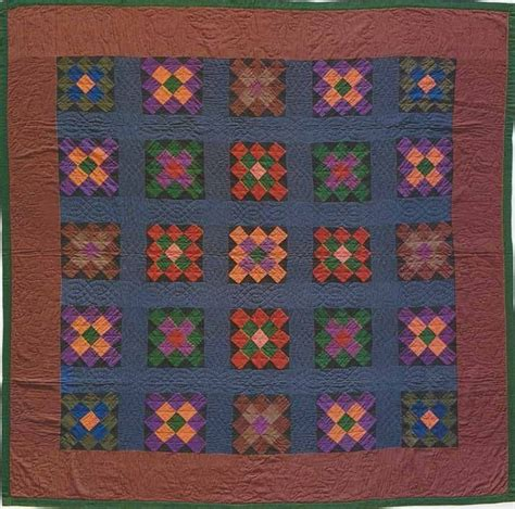 Amish Quilts Pennsylvania by 330 Best Images About Antique Amish Mennonite Quaker Pa
