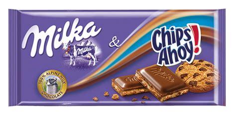 Choco Chip L Agie 250 Gram milka chips ahoy choco 100gr chocolate la