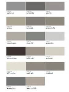 tag archive for quot benjamin moore quot the painted room color