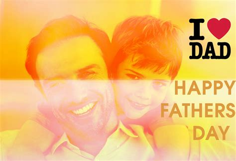 happy fathers day pictures happy fathers day 2016 pictures wishes quotes messages