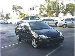2000 ford focus vin 1fafp33p4yw180775 autodetective
