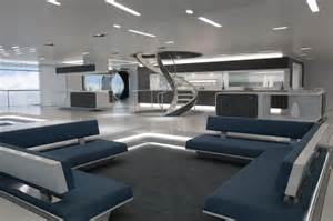 design concepts interiors futuristic interior design ideas and concept