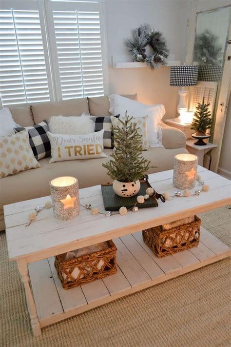 como decorar tu casa de navidad c 243 mo decorar una casa de infonavit en navidad