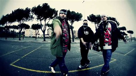 noyz narcos with or without you testo noyz narcos drag you to official lyrics