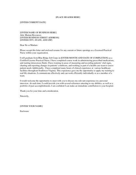 sample cover letter graduate resumess franklinfire co