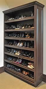 closet experts