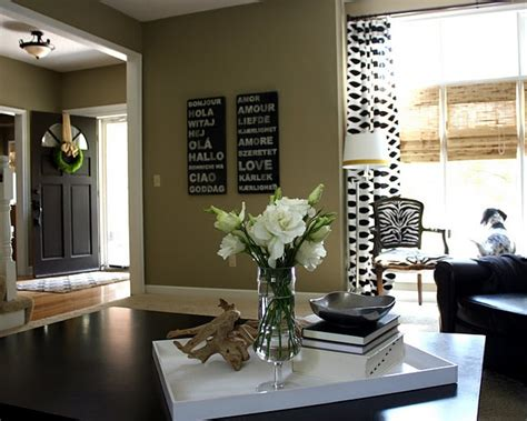 89 best images about paint colors on pewter