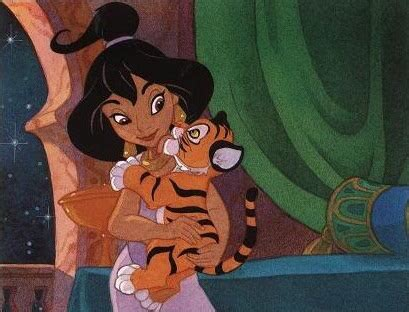 boat raja cartoon image jasmine and rajah tales from agrabah jpg disney