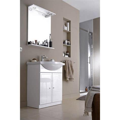 Etagere Papier Toilette 65 by Eclairage Meuble Salle De Bain Leroy Merlin