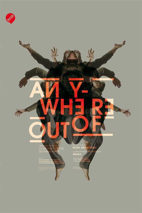 poster design graphic art typographic poster designs 006 design overdose