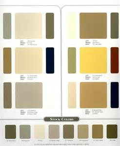 color schemes for homes color schemes for exterior homes house exterior pinterest