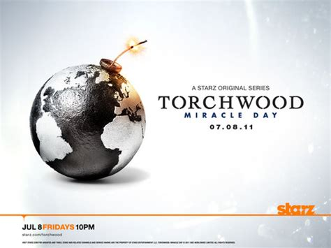 Torchwood Miracle Day Free Torchwood Images Torchwood Miracle Day Hd Wallpaper And Background Photos 23273711