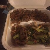 the rice house florissant mo the rice house 34 photos 31 reviews asian fusion 8438 n lindbergh blvd