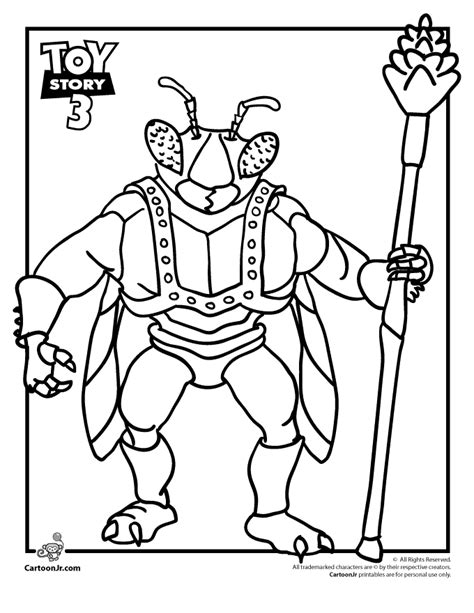toy story coloring pages games 83 disney toy story printable coloring pages story