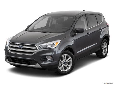 2018 ford kuga prices in gulf specs reviews for