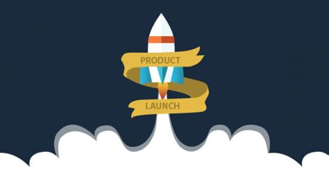 Designing A New Home by Best Practices For The Perfect New Product Launch