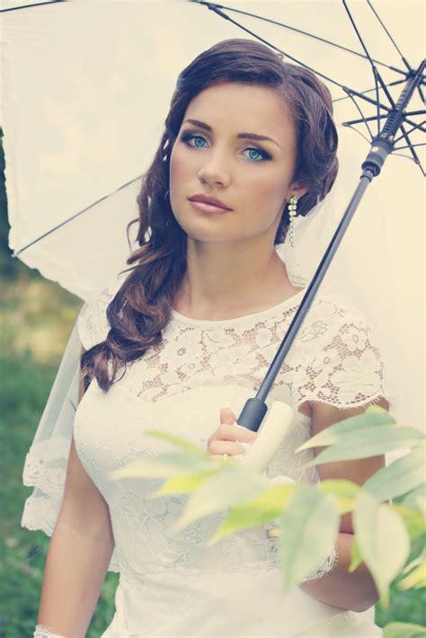 Wedding Photo Session by Rainy Day Wedding Photo Session Ideas Cornwall Wedding