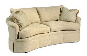 sofas seats settees