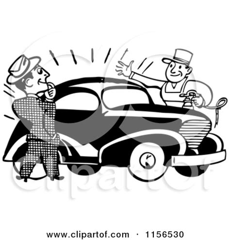 boat wash cartoon car detailing artwork pictures to pin on pinterest thepinsta