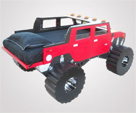 monster truck beds related keywords suggestions for monster truck bed