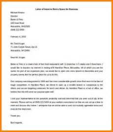 Business Letter Format C O 100 Business Letter Format Spacing Best Formal Business Letter Pdf Format Free