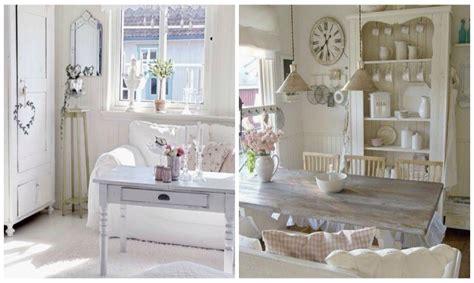 shabby chic e arredamento provenzale arredamento provenzale i colori delle pareti di casa