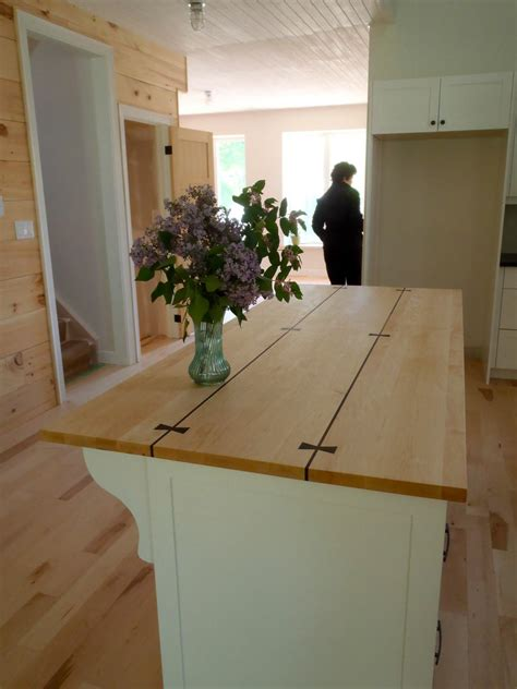 spray finish on site fine homebuilding building school completes canada s greenest home fine