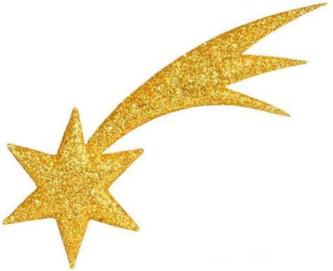 testo stella cometa stella cometa una filastrocca di jolanda restano in