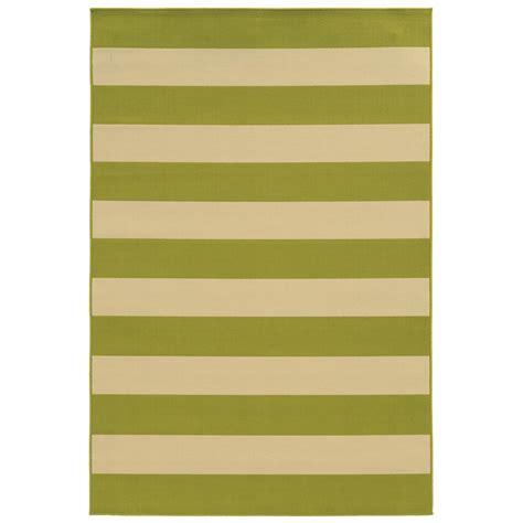 10 x 13 patio rugs weavers riviera 8 6 x 13 indoor outdoor rug