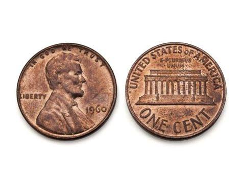 penny s akst whaddya zinc let s kill the penny newsday