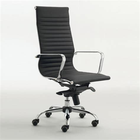 ufficio iva roma futura sedie e poltrone operative sedie e poltrone
