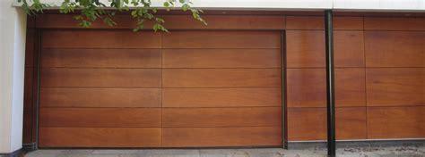 Garage Gate Designs sistemas automatizados para puertas de garaje puertas de