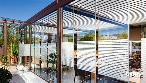 vetrate scorrevoli per verande verande vetrate e coperture vetrate scorrevoli gibus