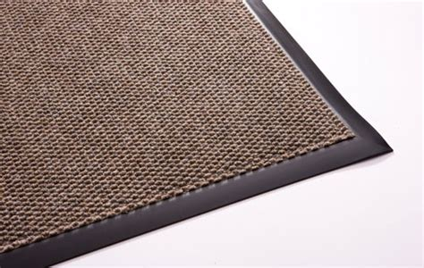 Mat Programs In by Casino Floor Mat Programs Cintas