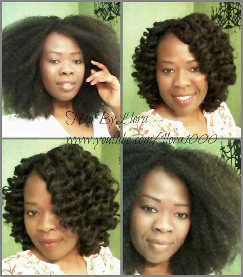 salt and pepper crochet hair brands salt and pepper marley hair hair wig marley etsy 1000