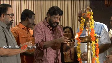 lion film songs malayalam video interviews movie songs location shoot trailers