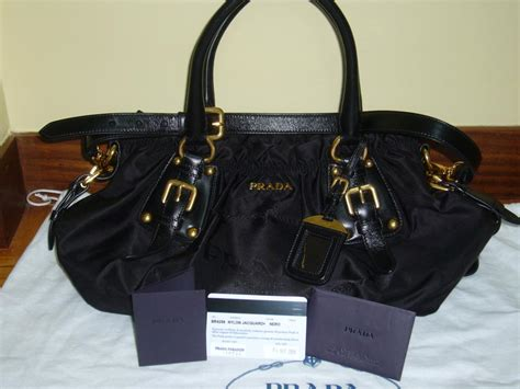 Bag Prada D8683 Sale Prada Bag On Sale Prada Bags To Buy