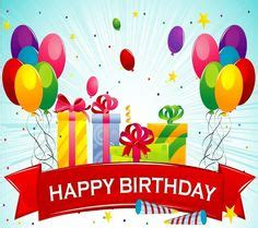 free download mp3 tipe x happy birthday free granddaughter birthday cards for granddaughters