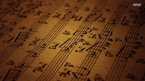 classical music hd wallpaper classical music images sheet music hd wallpaper and